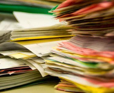 Awans zawodowy nauczyciela: rozpoczęcie stażu - wzory dokumentów