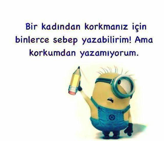 eywah :)
