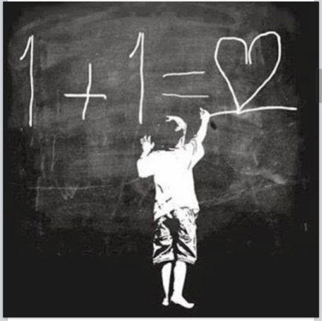Octobre 2013 les maths affectives