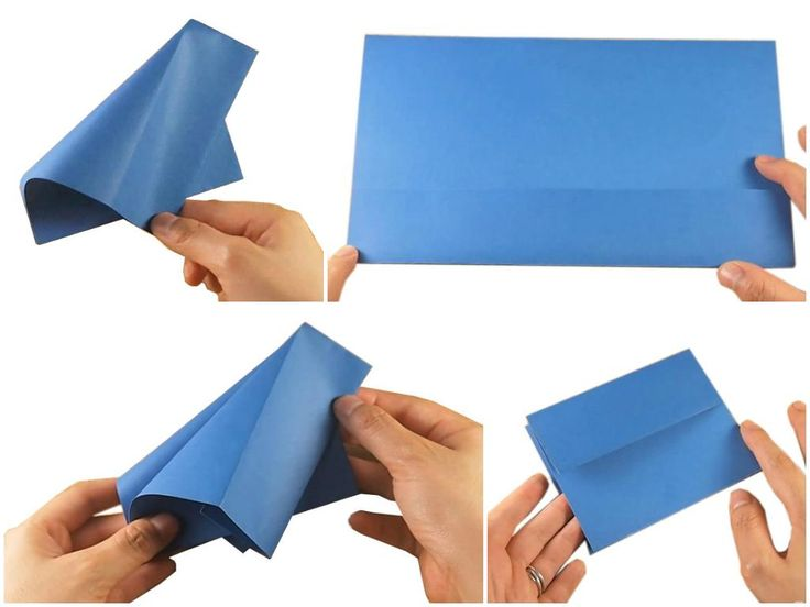 3 Fun Creations to Make in the Office with Letterhead Paper