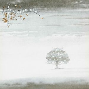 Genesis - Wind and Wuthering (1976) - MusicMeter.nl