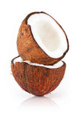 Coconut oil has been brought up a lot as a potential cure for Alzheimer's disease lately, but is there any science behind this? Let's dig into the facts. #coconutoil #health #alzheimers: Oil Treat, Life Extension, Treat Alzheimer S, Alzheimers, Extension Blog, Coconutoil Health, Coconut Oil, Extensions
