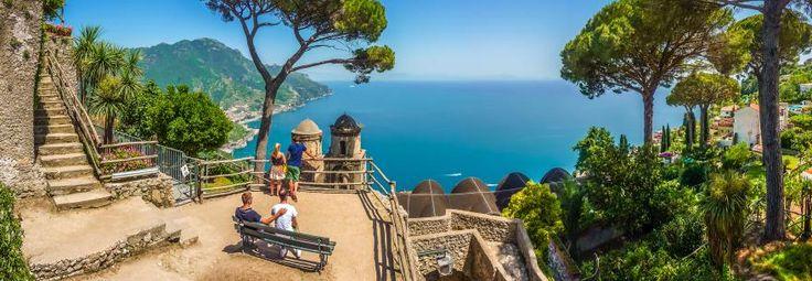 Best European Tour Companies | Europe Travel Agency Reviews | Zicasso