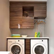 Résultats de recherche d'images pour « salle de lavage »
