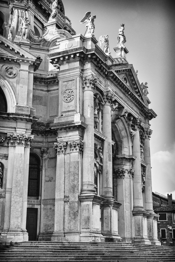 61 best images about 205 baroque in italy and spain on for Baroque architecture in italy