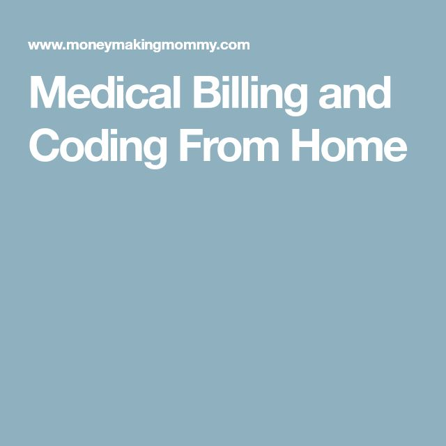 Best 25+ Billing and coding schools ideas on Pinterest Billing - billing and coding resume