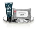 Dollar Shave Club Goes Beyond Shaving (And Declares Goal To 'Own The Bathroom') With One Wipe Charlies   TechCrunch