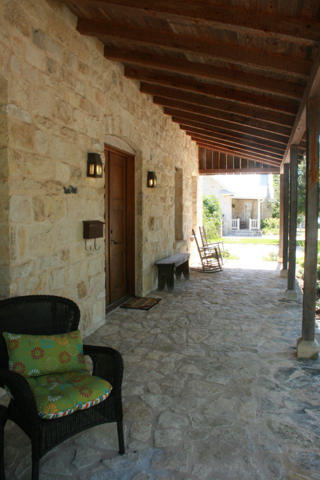 345 Best Images About Hill Country Style Homes On