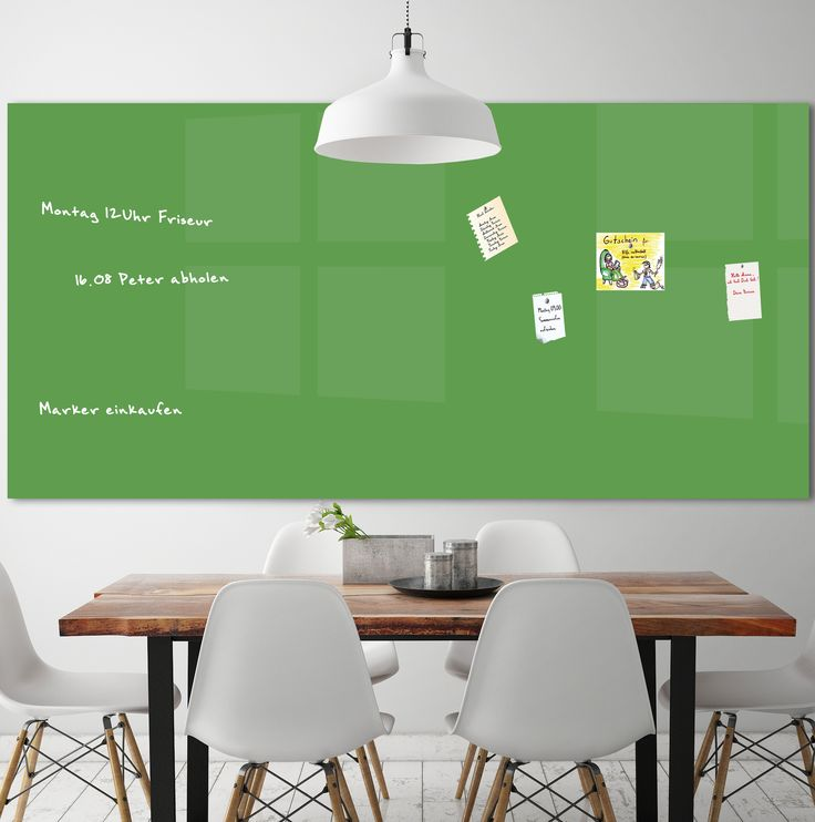 die besten 10+ ersatzraum büro ideen auf pinterest   gästezimmer ... - Ideen Buromobel Design Ersa Arbeitszimmer