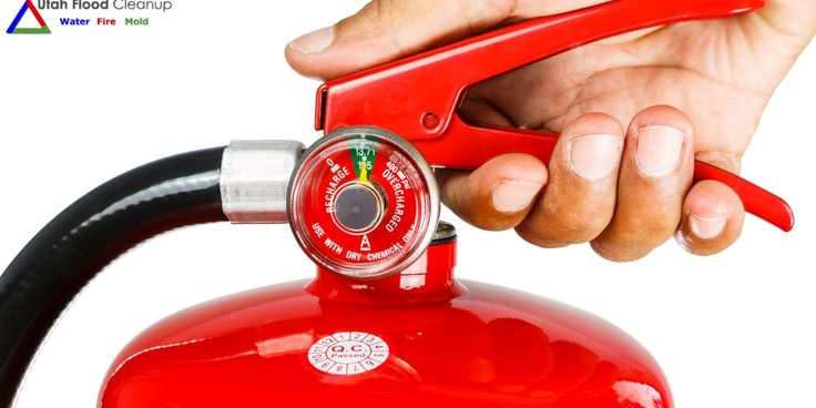 Do you know how to use your fire extinguisher click to