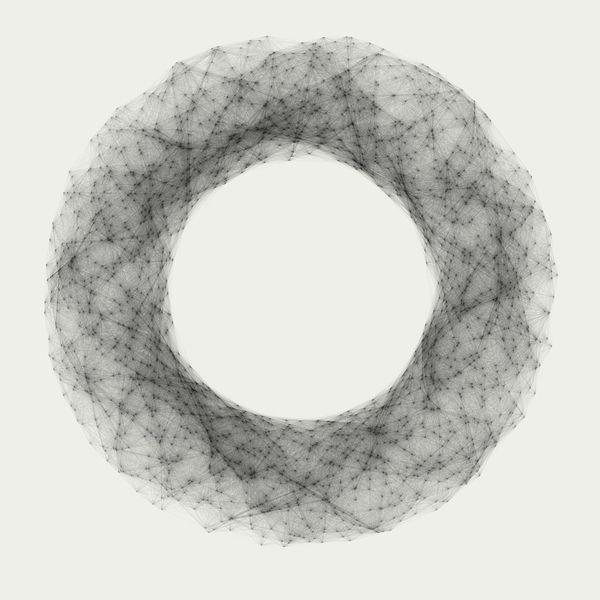 Generative Ring Nr#04
