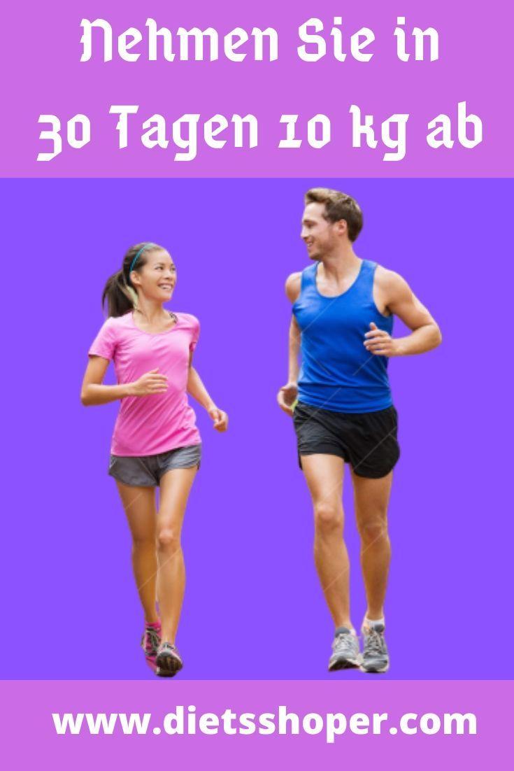 Nehmen Sie Gewicht von Po und Oberschenkeln ab