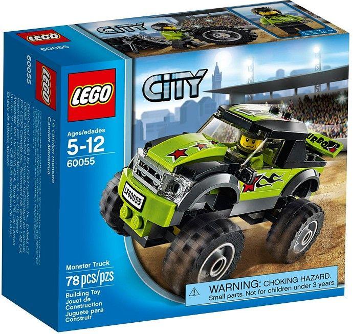 Camión Monstruo;  en  http://www.opirata.com/camion-monstruo-p-26363.html