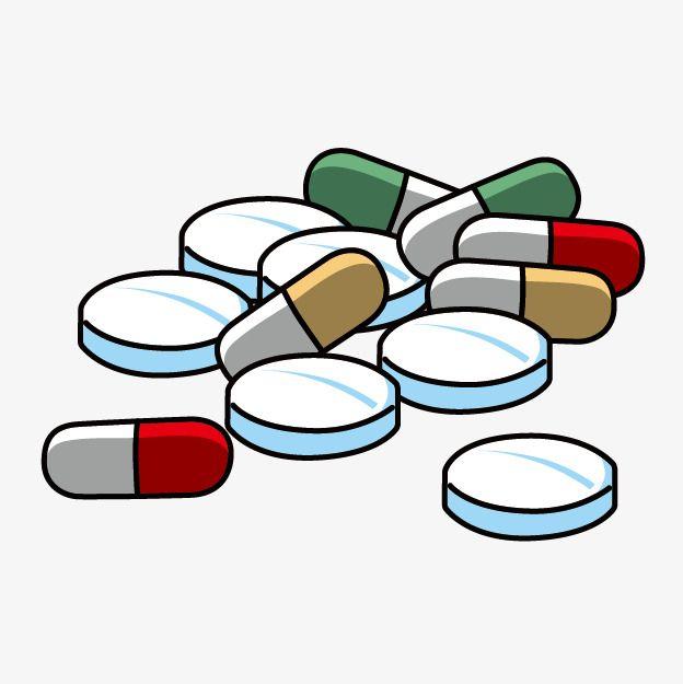 Cartoon Clipart Cartoon Capsule Cartoon Pills Pill Capsule Medicine Cartoon Pills Capsule Clipart Cartoon Clip Art Medical Clip Art Medical Drawings