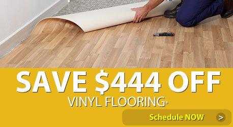 Find Special Carpet Prices | Carpet Installation Discounts | The Carpet Guys http://www.mycarpetguysonline.com/specials/