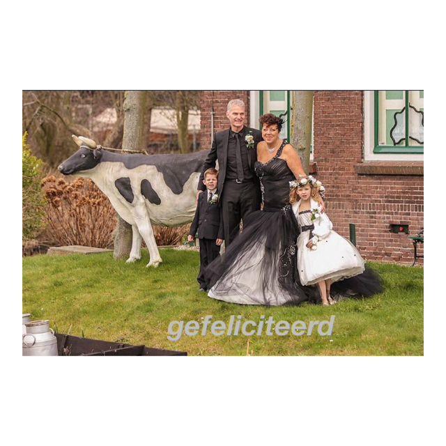 Exclusieve bruidsmode & galajurken miss Defne Harem Moda in Hilversum Gelinlik Abiye Harem Moda ozel tasarim ve dikim tel +31 35 785 02 11 #harem #moda #haremmoda #hilversum #gelinlik #bruidsmode #abiye #abiyeci #galajurken #dugun #feest #receptie #mezuniyet #afstudeer #bal #huren #koopzondag #yarin #pazar #bruid #bruidegom #mode #fashion #gala #jurken #jurk #cocktail #hollanda #tarikediz #miss #defne #missdefne #wedding #dress #bridal #promm #dresses #ball #kleider #gelegenheidskleding…
