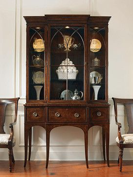 Showroom Products   Traditional   Spaces   St Louis   Dau Home Furnishings