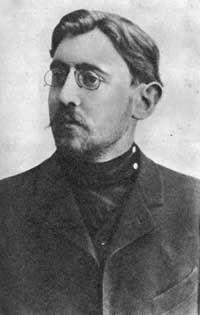 Yakov Perelman.jpg