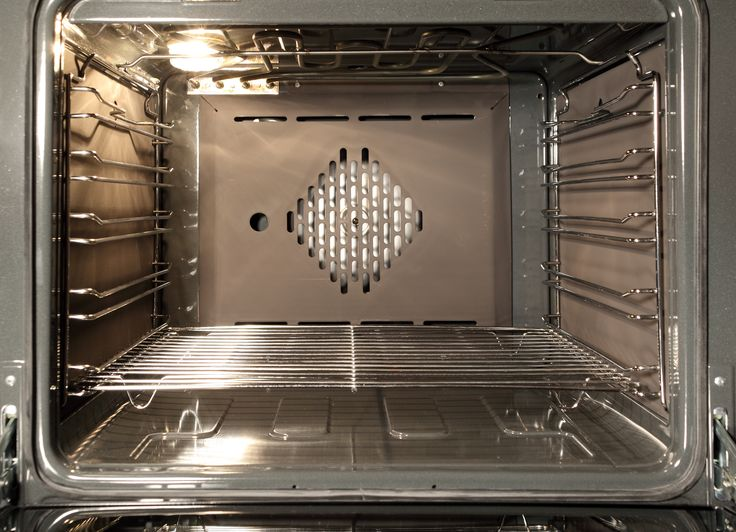 Best Way To Clean Oven Racks Naturally