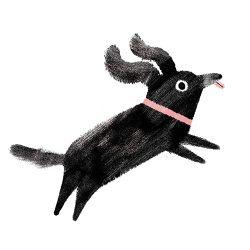 Ella Bailey Illustration
