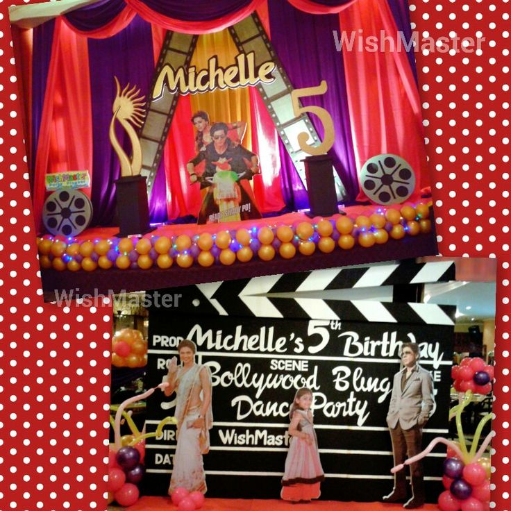 #Bollywood #party by WishMaster Party Planner #wishmaster_eo https://www.facebook.com/WishMaster.Party Follow WishMaster's instagram: wishmaster_eo, twitter: wishmaster_eo, Pinterest WishMaster Party Planner
