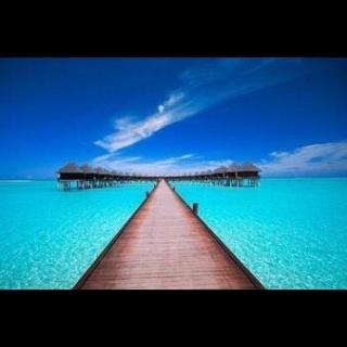 I was lucky enough to go to Fiji last year.. completely amazing #treasuredtravel http://www.travelbrochures.org/206/australia/tour-to-fiji