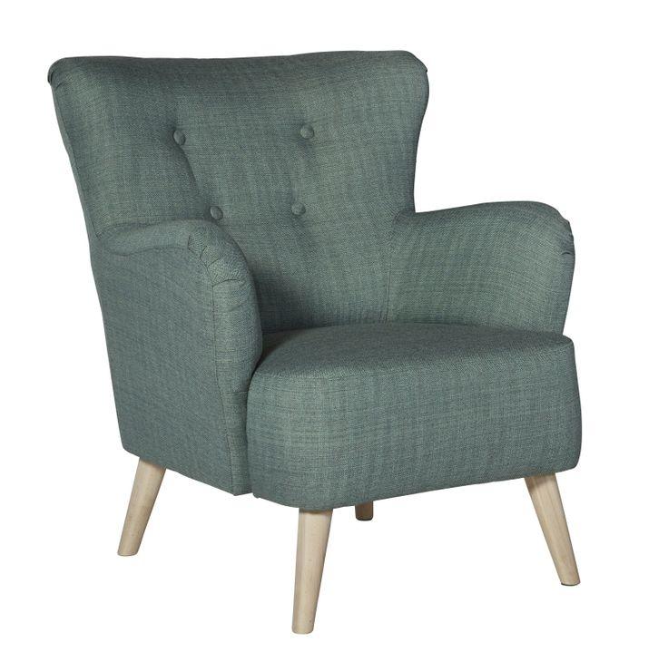 stol - SCAPA BALTIC UAB - Twingo - Møbelringen
