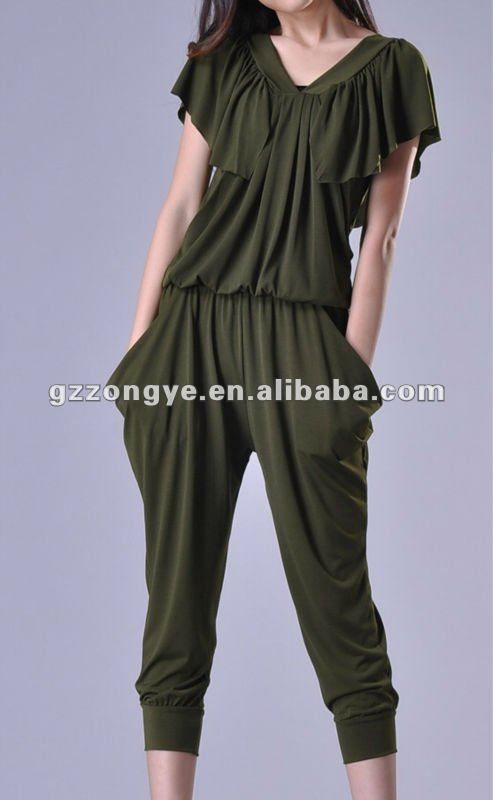 #summer jumpsuit for women, #adult jumpsuit 2014, #jumpsuit shorts for women