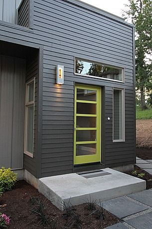 27 Best Images About Side Entry On Pinterest Front Stoop
