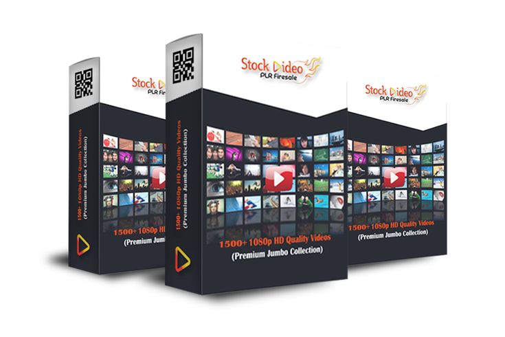 nice tips: (DOWNLOAD) 1500, 1080p HD Quality, Royalty Free Stock Videos w/ PLR License #makemoneyonline #passiveincome #money #affiliate