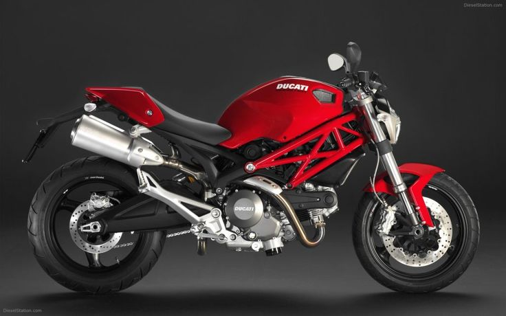 Ducati Monster 696 | ducati monster 696, ducati monster 696 0-60, ducati monster 696 exhaust, ducati monster 696 for sale, ducati monster 696 for sale ny, ducati monster 696 price, ducati monster 696 review, ducati monster 696 seat height, ducati monster 696 specs, ducati monster 696 top speed