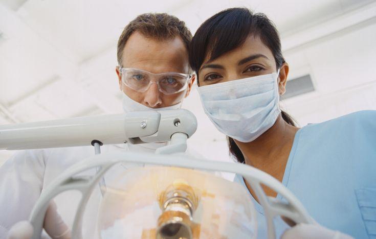 Side Effects of Dental Veneers