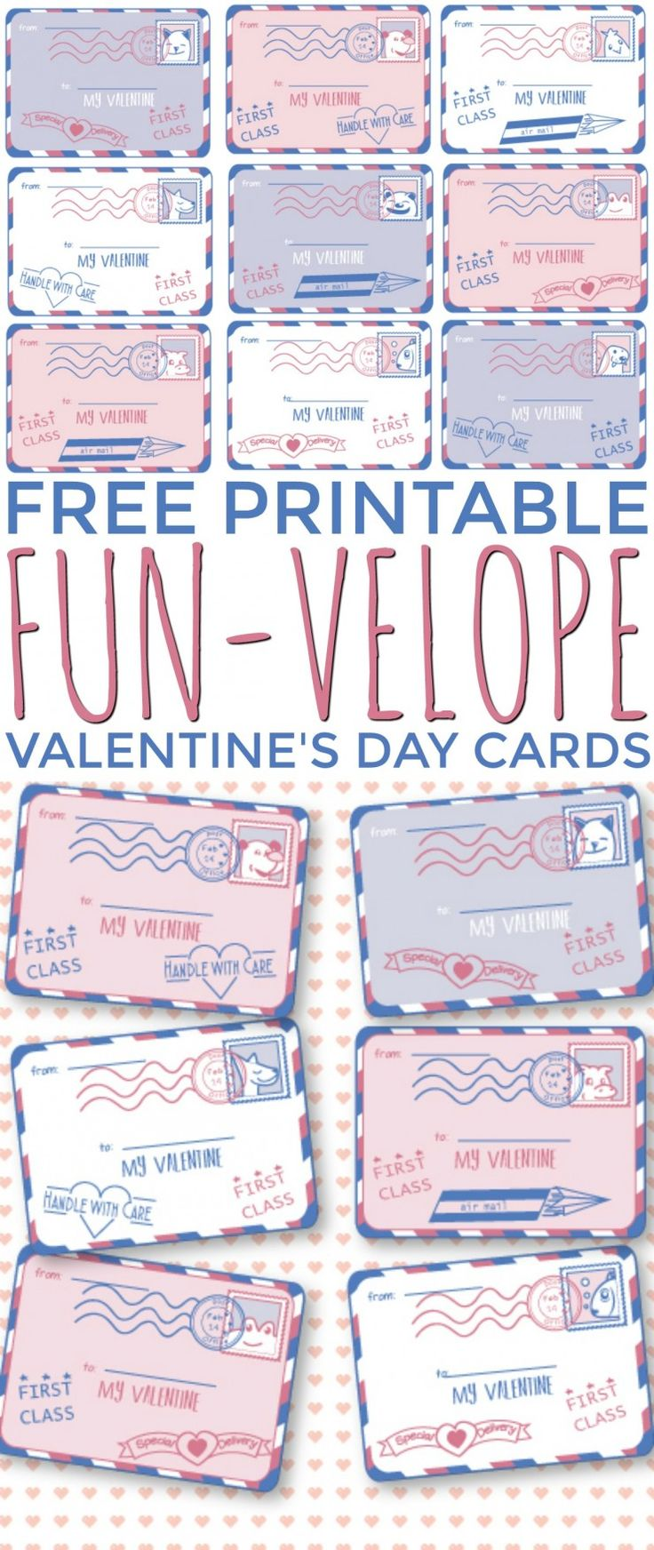 1000 Images About Free Printables On Pinterest  Adult -6712