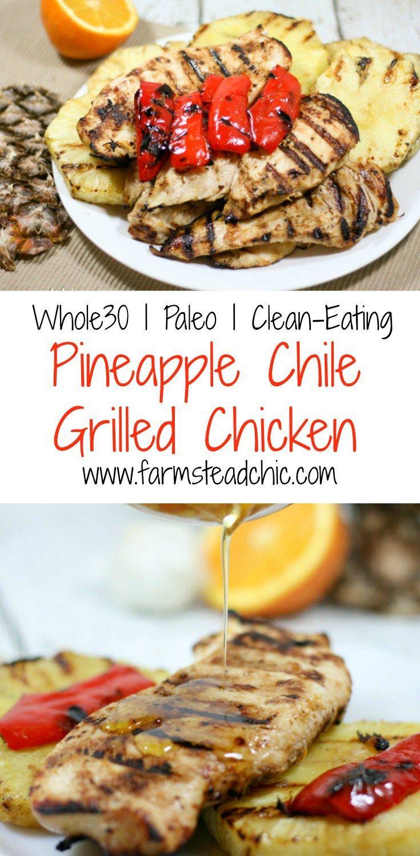 ... --whole--chicken-marinade-grilled-chicken-marinades.jpg