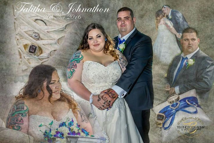 Sorry tanya had to pinch to share !! ♡ The beautiful piece put together by one of pur incredible photographers feom our wedding day, cant recommend these guys enough and i cant wait foe our upcoming sessions!