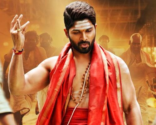 Latest list of top 10 Allu Arjun movies 2017 and Allu Arjun upcoming movie Duvvada Jagannadham (2017) new release. Best of Allu Arjun Telugu films 2018.