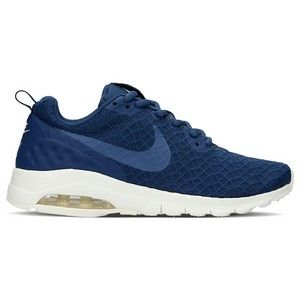BUTY NIKE WMNS AIR MAX MOTION LW SE