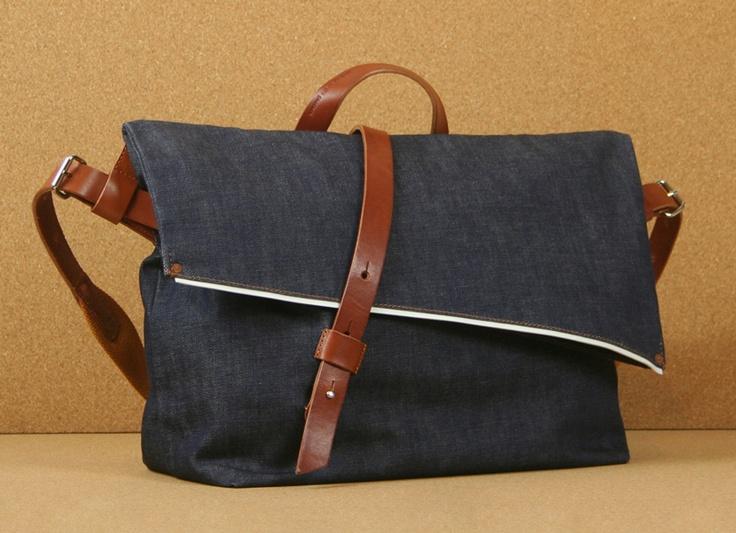 Чемоданы best bags mamba кожаные рюкзаки для девочек 5 11 класс