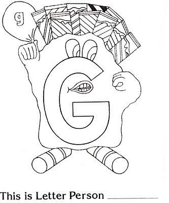 56 best Letter G Crafts images
