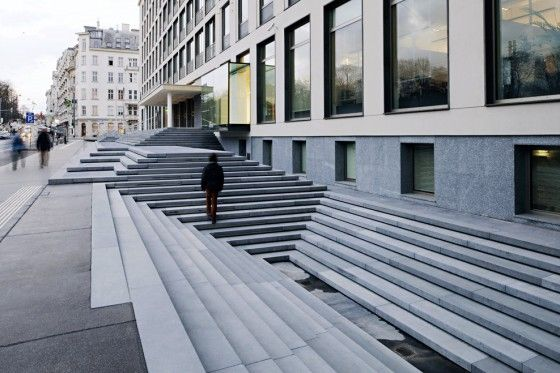 303 best images about levels terrace steps on pinterest for Terrace steps