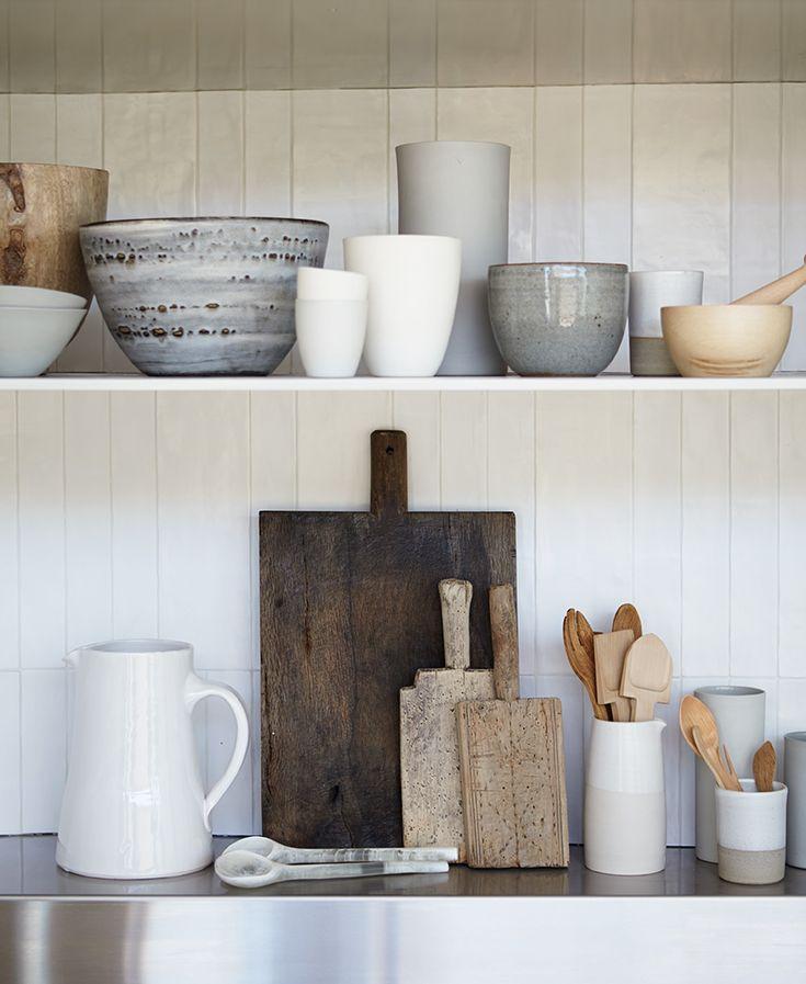 Hare + Klein Interior Design Blog: H+K: Favourite Things: CERAMICS