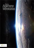 Plantyn Algemene Wereldatlas editie 2012 - Plantyn. Nieuwste editie van de meest gebruikte atlas.