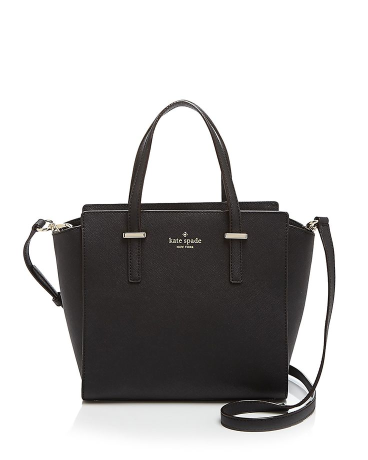 kate spade new york Satchel - Cedar Street Small Hayden | Bloomingdales