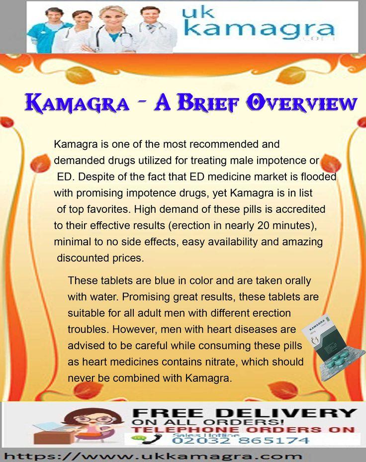 Kamagra Side Effects Forum