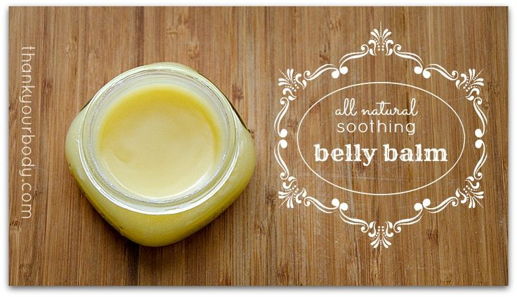 DIY: all natural belly balm~ Ingredients: 1/2 cup cocoa butter, 2 Tbs grated beeswax, 1/4 cup coconut oil, 1/4 cup sweet almond oil (you could also use olive oil, but it's a bit heavier and greasy), 2 tsp vitamin E oil,    10 drops lavender essential oil