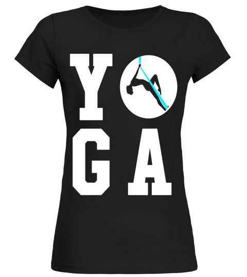 Anti Gravity Yoga Pose Ninth Posture - Aerial Yoga T-Shirt yoga T-shirt, #YogaTshirtsForWomen#YogaTshirts#YogaTshirtsForWomenFunny#YogaTshirtMen#YogaShirt#YogaTshirtNamaste#YogaTshirtForWomen#YogaTshirtLong#YogaTshirtXl#YogaTshirtForMen#YogaTshirtFunny#YogaTshirtHotBikram#YogaTshirtWomen