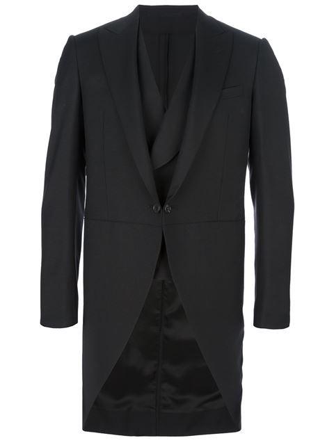 LANVIN Костюм-Тройка. #lanvin #cloth #костюм-тройка