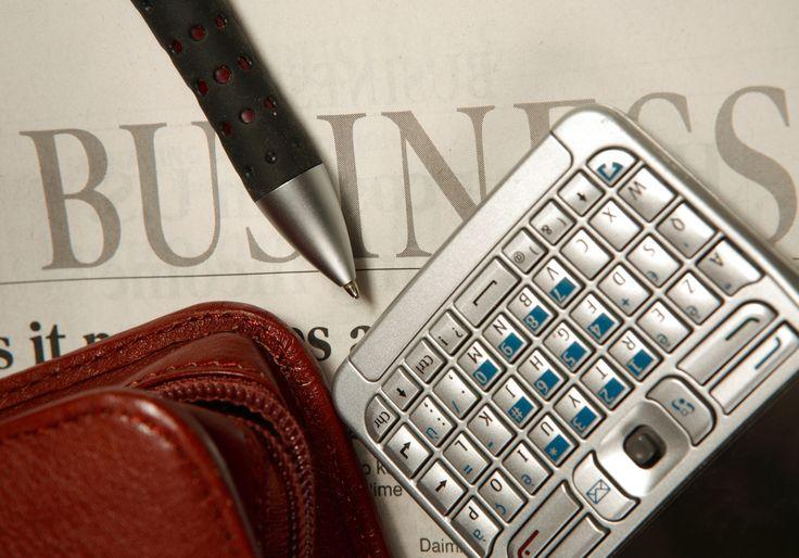 Loga szoftver Educta modulja: tanfolyamszervezés szervezők, tanfolyamok , helyszínek, időpontok, tanfolyam adatai: napirend, célok, költségek, résztvevők száma, médiák, külső és belső jelentkezők, értékelés, körlevél. Bővebben -> http://www.masterconsulting.hu/megoldasaink/loga-ber