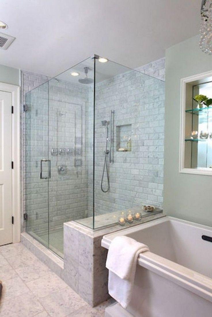 13 breathtaking small bathroom remodel on a budget ideas on bathroom renovation ideas on a budget id=64307