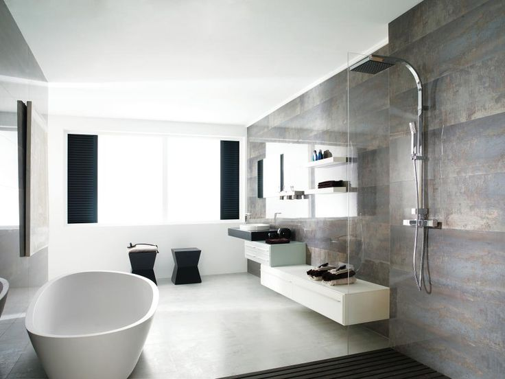 Porcelanosa grupo ceramic tiles shine niquel np 33 for Porcelanosa catalogue carrelage